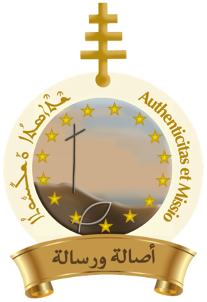 Paroisse Saint Sauveur